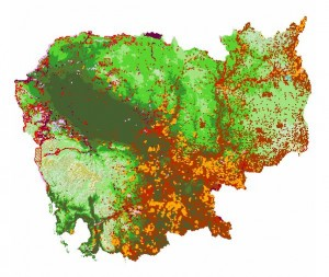 cambodia-map-300x253