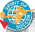 SOS-Logo-1