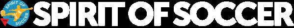 spiritofsoccer-logo